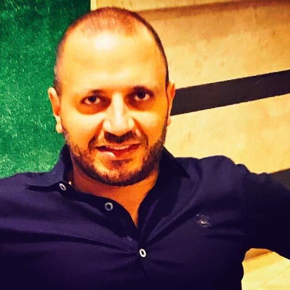 تعليق السيد علاء مبارك على اغنية مصطفى النفياوي مصر الجميلة